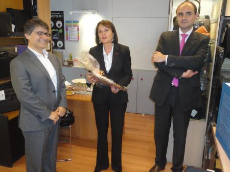 1er PRIX 2011-2012 NEUILLY DESSIN CHAMPERRET à Silvio ASCOLI