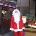 Pére Noël 2015