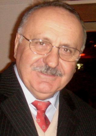 Jean-Claude JANAN
