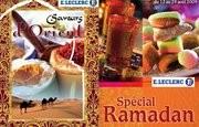 Ramadan-Supermarche_pics_180.jpg