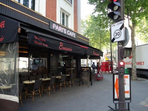 PARI'S CAFE.JPG