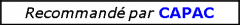 Recommand- capac.png