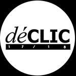 Logo-declic1718.png