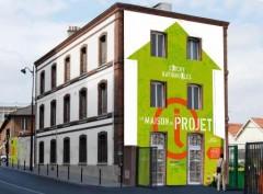 MaisonDuProjet_exterieur_HP.jpg