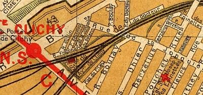 Avenue_de_Clichy_plan.jpg
