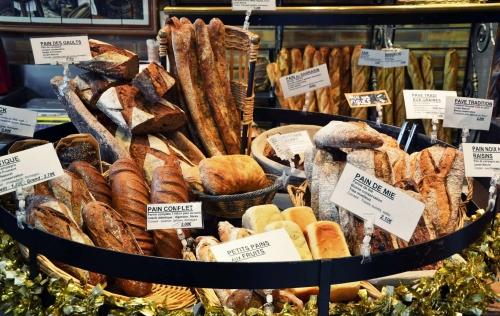 Boulangerie-Pâtisserie-Basso-75017-Paris-17-©Petitscommerces-www.petitscommerces.fr-4.jpg