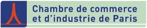 Logo_bd_diffusion_CCIP.jpg