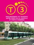 tramway_paris_t3.jpg