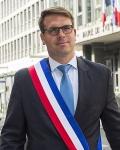 330px-Geoffroy_Boulard,_maire_du_17e_arrondissement_de_Paris.jpg