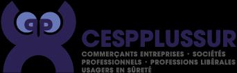 logo_cplusur.png