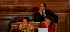 conseildeparis16022016b-e1456455463860.png