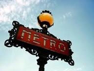 e02r_metro_1.jpg