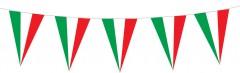 guirlande-drapeau-italie_217960.jpg