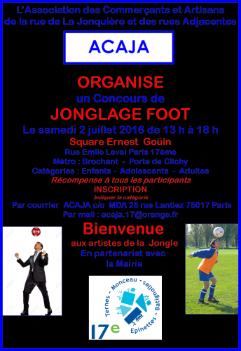 FLYER JONGLAGE FOOT.png
