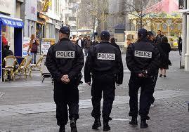 POLICE NATIONALE images (4).jpg