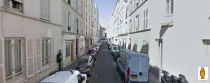 rue Berélius cbk.jpg