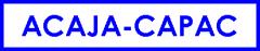 Copie deSIGLE ACAJA-CAPAC.png