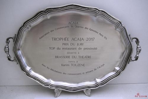 1 Brasserie du Théatre.jpg