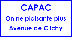 On ne plaisante plus CAPAC 2.png