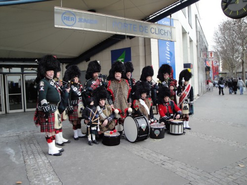 NESLE DISTRICT PIPE BAND 191209 (18).JPG