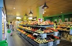 carrefour-city-008_p.jpg