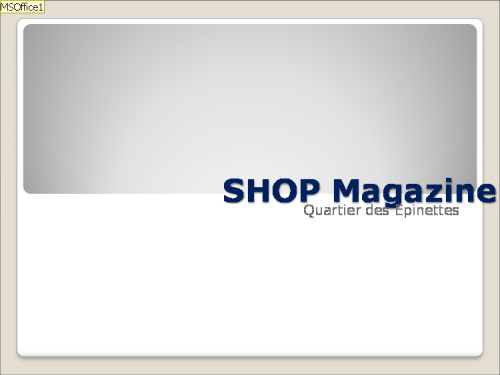 SHOP MAGAZINE.png