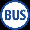 105px-Paris_logo_bus_jms_svg.png
