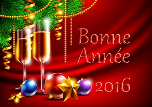 ob_3e644b_bonne-annee-2016.jpg