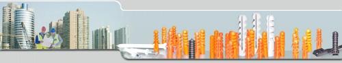 CHICAG bande-decorB.jpg