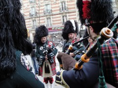 NESLE DISTRICT PIPE BAND 191209 (12).JPG