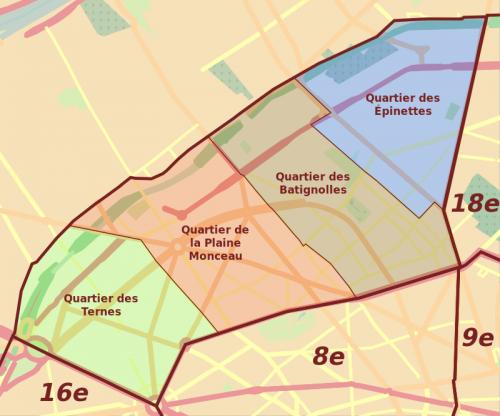 800px-Paris_17e_arrondissement_-_Quartiers.svg.png