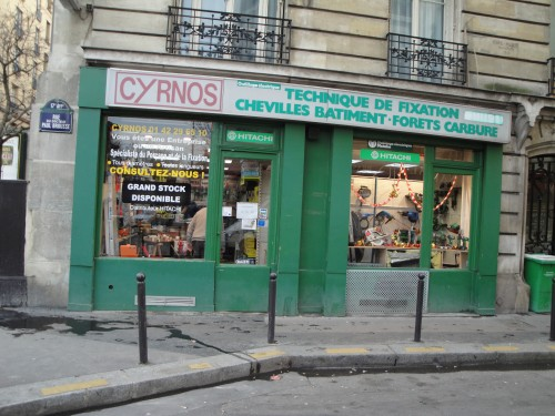 boutiques (16).JPG