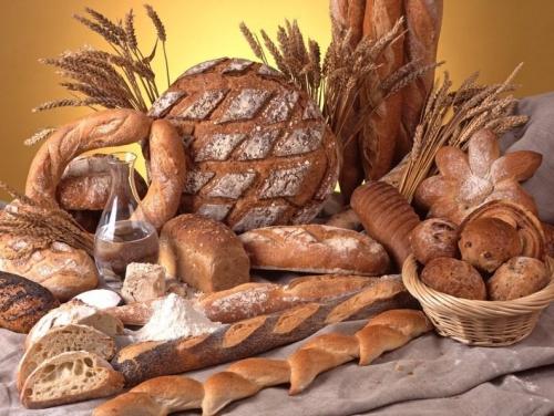 le-menelik-boulangerie-patisserie-valreas-1324155346.jpg