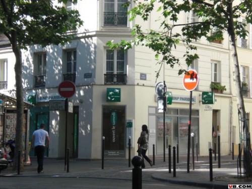 bnp-angle-144-avenue-de-clichy-75017-paris-m.jpg