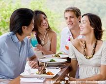 home_restaurants.jpg