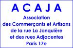 ACAJA Rue La Jonquiere.png
