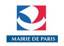 Logo-Paris.png