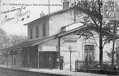Avenue_de_Clichy2_pf.jpg