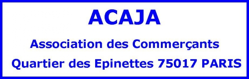 ACAJA Quartier des Epinettes.jpg