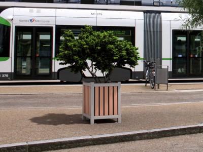 img-mobilier_urbain_bac_esira_petite_contenance.jpg