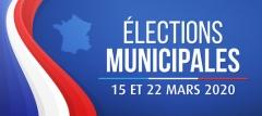 elections mars 2020..jpg