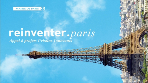 reinventer-paris.jpg