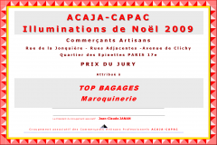 TOP BAGAGES.png