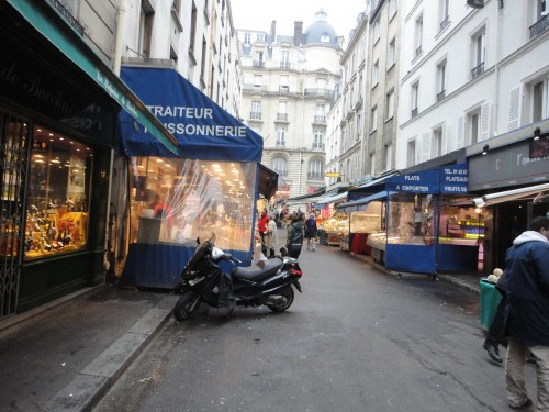 Rues pietonnes P17 001.jpg