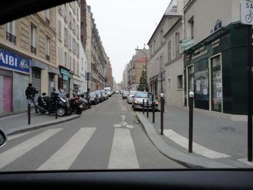 Rues pietonnes P17 014.jpg