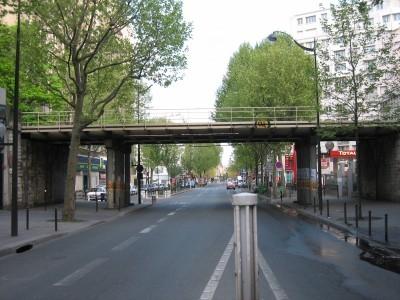 Petite-Ceinture-Nord-Pont-Av-Clichy.jpg