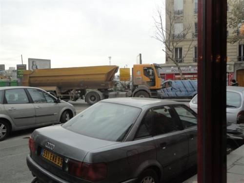 camions clichy batignolles -7-.JPG