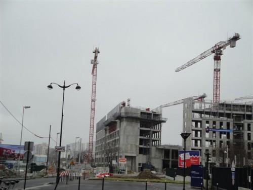 Centre Commercial Aubervilliers -6-.JPG