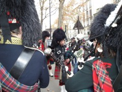 NESLE DISTRICT PIPE BAND 191209 (11).JPG