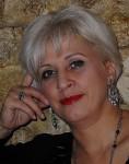 Nadia Chouikhi.JPG
